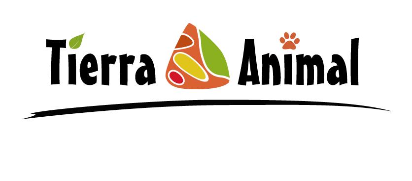 Tierra Animal comienza su expansión como franquicia