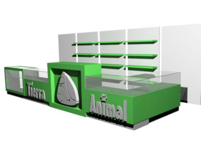 Tierra Animal abrirá una nueva tienda en Miajadas