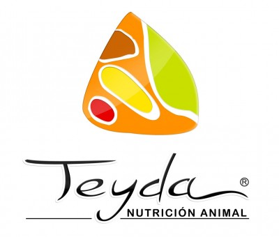 La única franquicia que cuenta con fabricante propio de nutrición animal