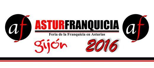 Tierra Animal acude a AsturFranquicia 2016